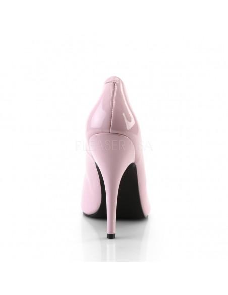 Zapato atractivo tacon aguja