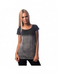 Girls shirt, Outer Vision,...
