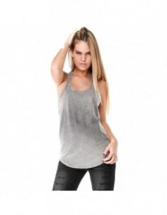 OV Woman's T-shirts Davos...