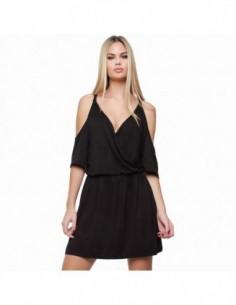 OV Woman's Dress Gomera...