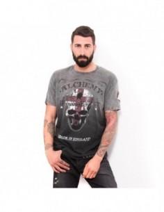 "AEA Man's T-shirt ""The Pact..."