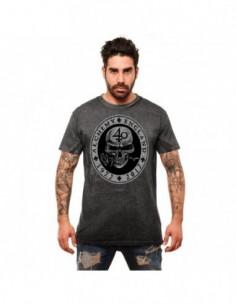 AEA Man's T-shirt...