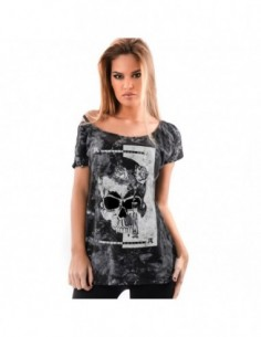 AEA Woman's Top Marylin...