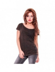 OVG Woman's Top MARYLIN...