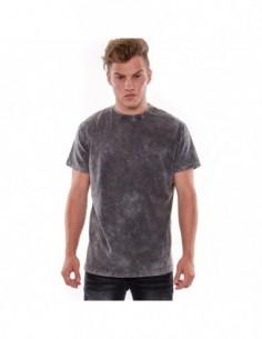 OV Man's T-shirts Arena...