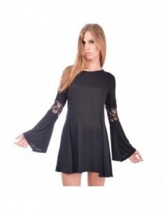 OVG Woman's Dress Princesa...