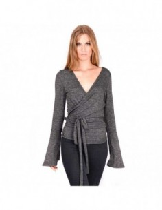 OV Woman's Cardigan...