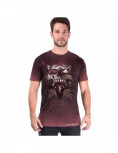 AEA Man t-shirt...