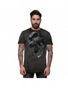 """AEA Man t-shirt """"Berserker..."""