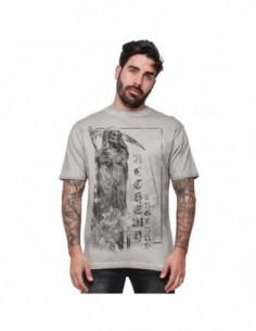 "AEA Man t-shirt ""Stone..."