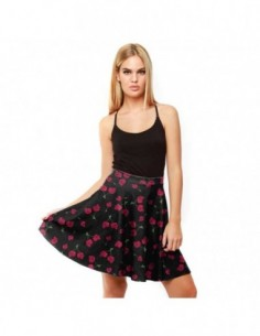 AEA Woman's Skirt Ronda...