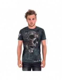 """AEA Man's T-shirts """"Bring..."""