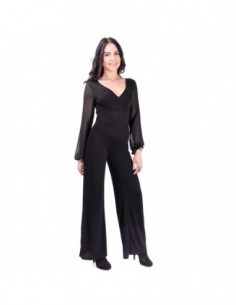 OV Woman's Jumpsuit Marina...