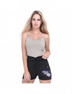 OV Woman's Shorts Cloe...