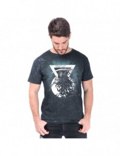 AEA Man's T-shirt Vesper...