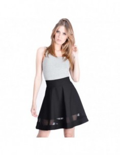 OV Woman's Skirt Nerea...