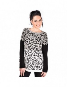 OV Woman's Sweater Mely...