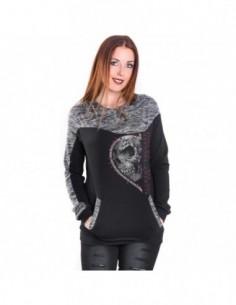 AEA Woman's Sweat-shirt...