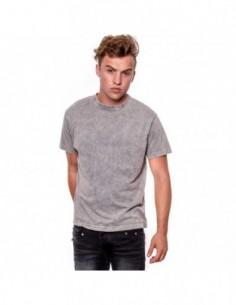 OVG Man's T-Shirt mineral...