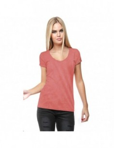 OV Woman's Top Sasha Old...
