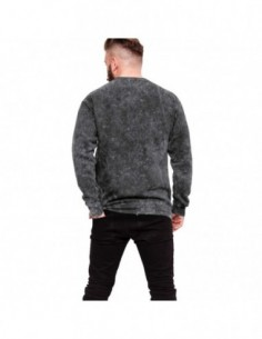 OV Sweat-Shirt marlite grey