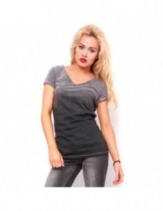 OV Woman's T-shirts Sasha...