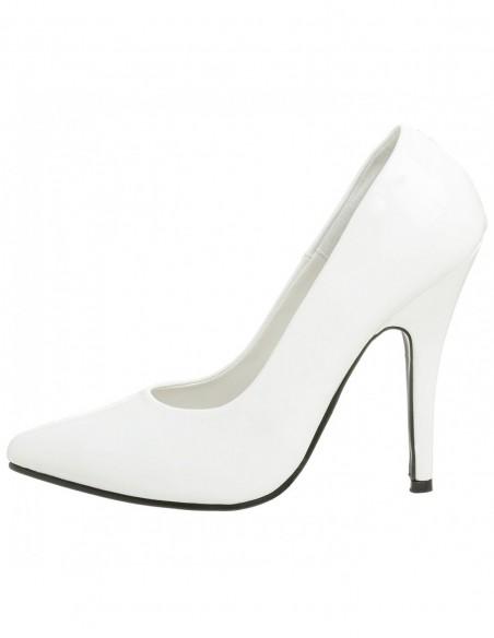 Zapato tacon alto elegante