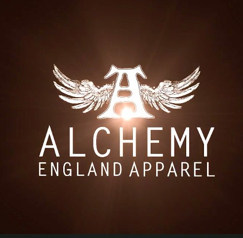 Alchemy England Apparel